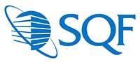 Logo SQF
